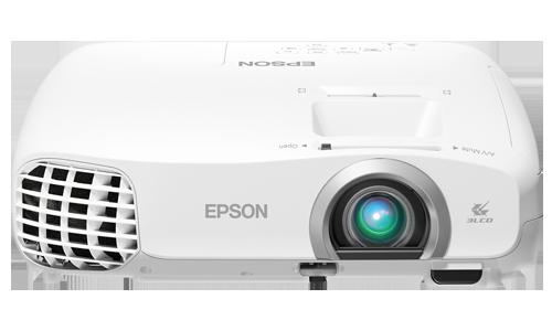 Powerlite 2000 Epson